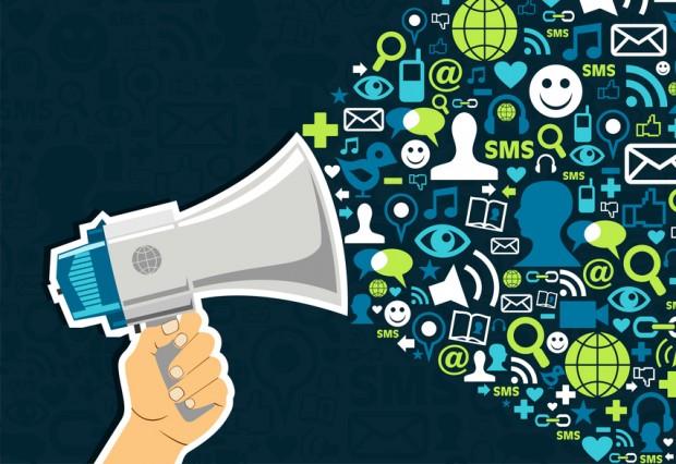5 dicas para sua empresa ter um blog de sucesso