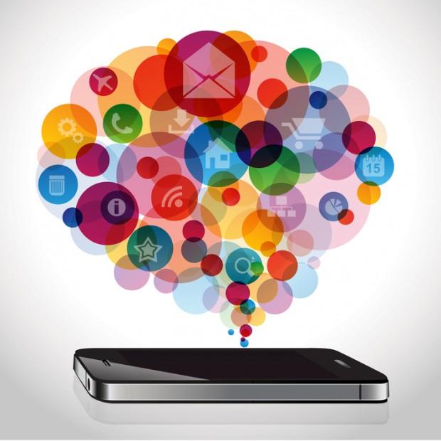 Conheça 8 apps que não podem faltar no seu smarthphone