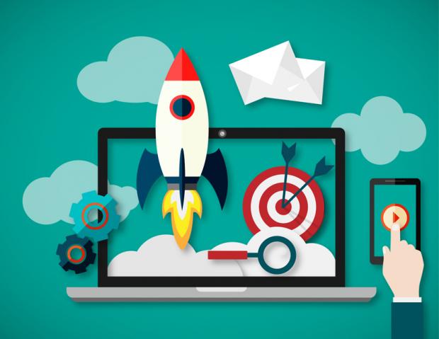 3 dicas para saber quanto investir em Adwords