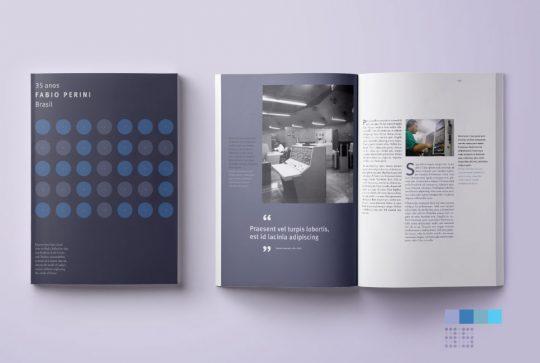 arte-livro-Fabio-Perini